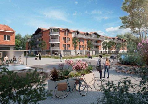 origin immobilier neuf saint-orens-de-gameville