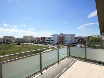 Appartement T3 Terrasse et Parking TOULOUSE GRAND SELVE - TOULOUSE 31200